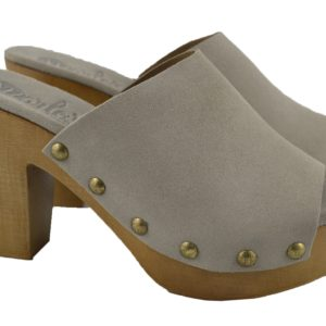 Curso de Patronista Modelista Técnico de calzado Elche
