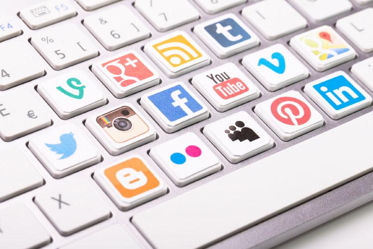 Curso Lidera tu negocio en las redes