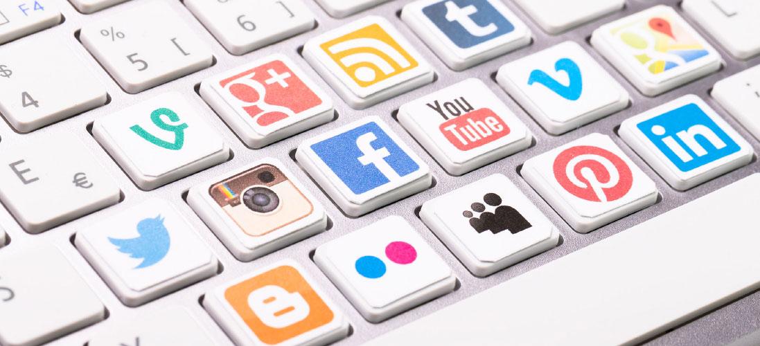 Lidera tus redes sociales con formación en Elche