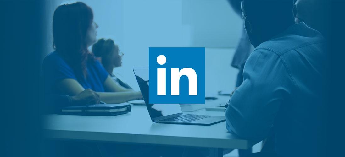 Curso de Linkedin para Empresas Elche en Natural Formación Elche