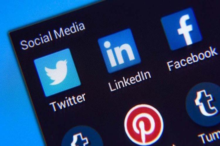 Linkedln para empresas