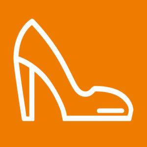 Cursos de calzado y moda en Elche. Natural Formación