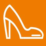 Icono cursos moda en Elche