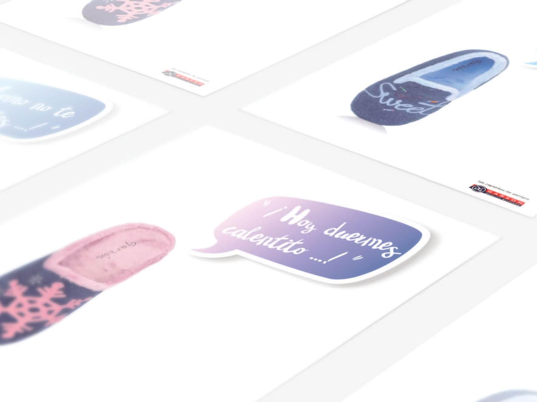 Trabajos curso diseño gráfico en Elche con salida profesional