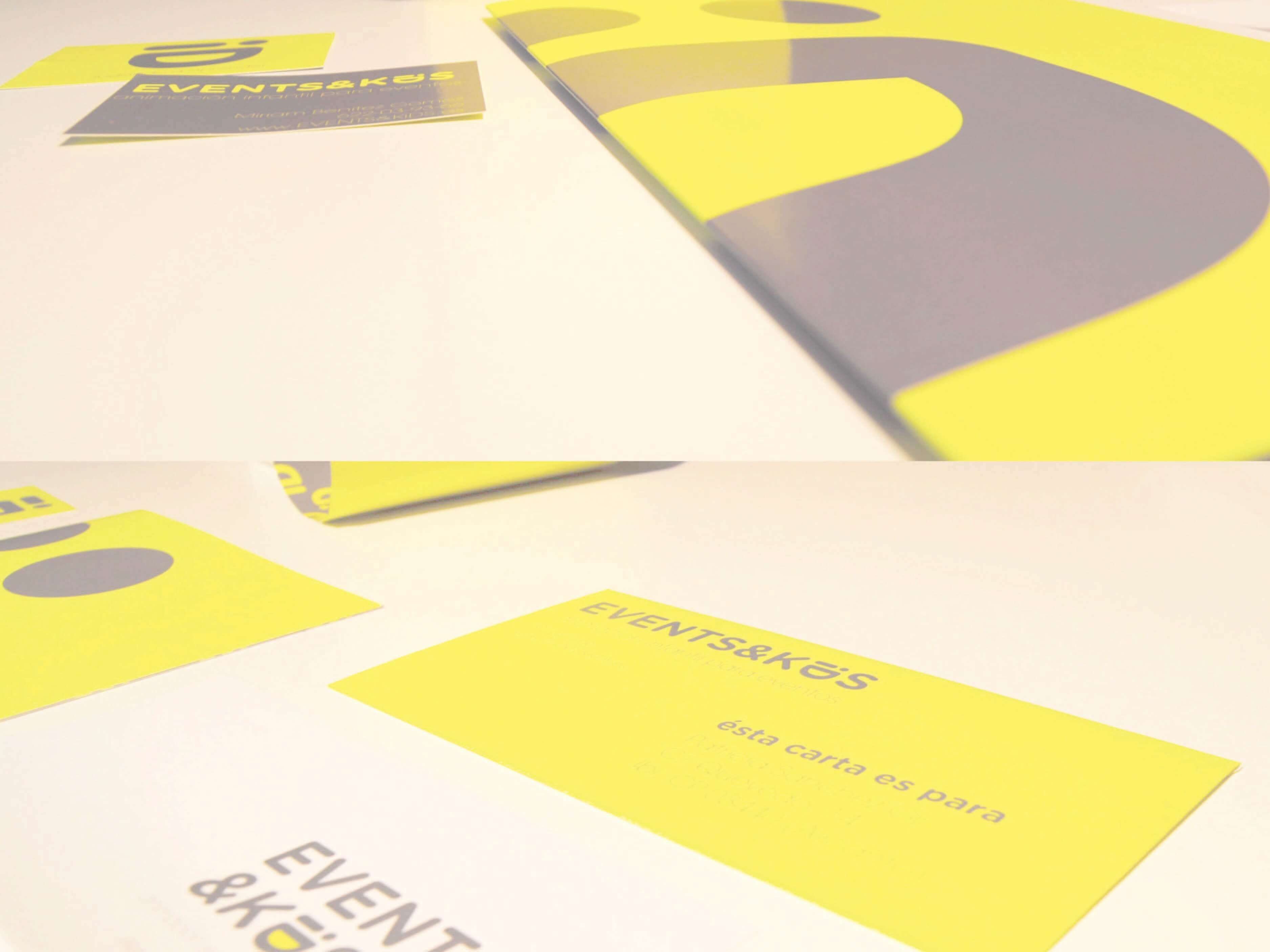 Trabajos curso diseño gráfico en Elche