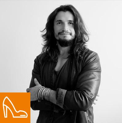 Carmelo, profesor del curso Fotografía de Producto de Natural Formación en Elche Alicante