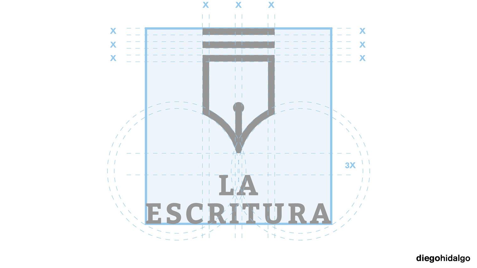 diseño acabado del curso de diseño gráfico y web con salidas profesionales