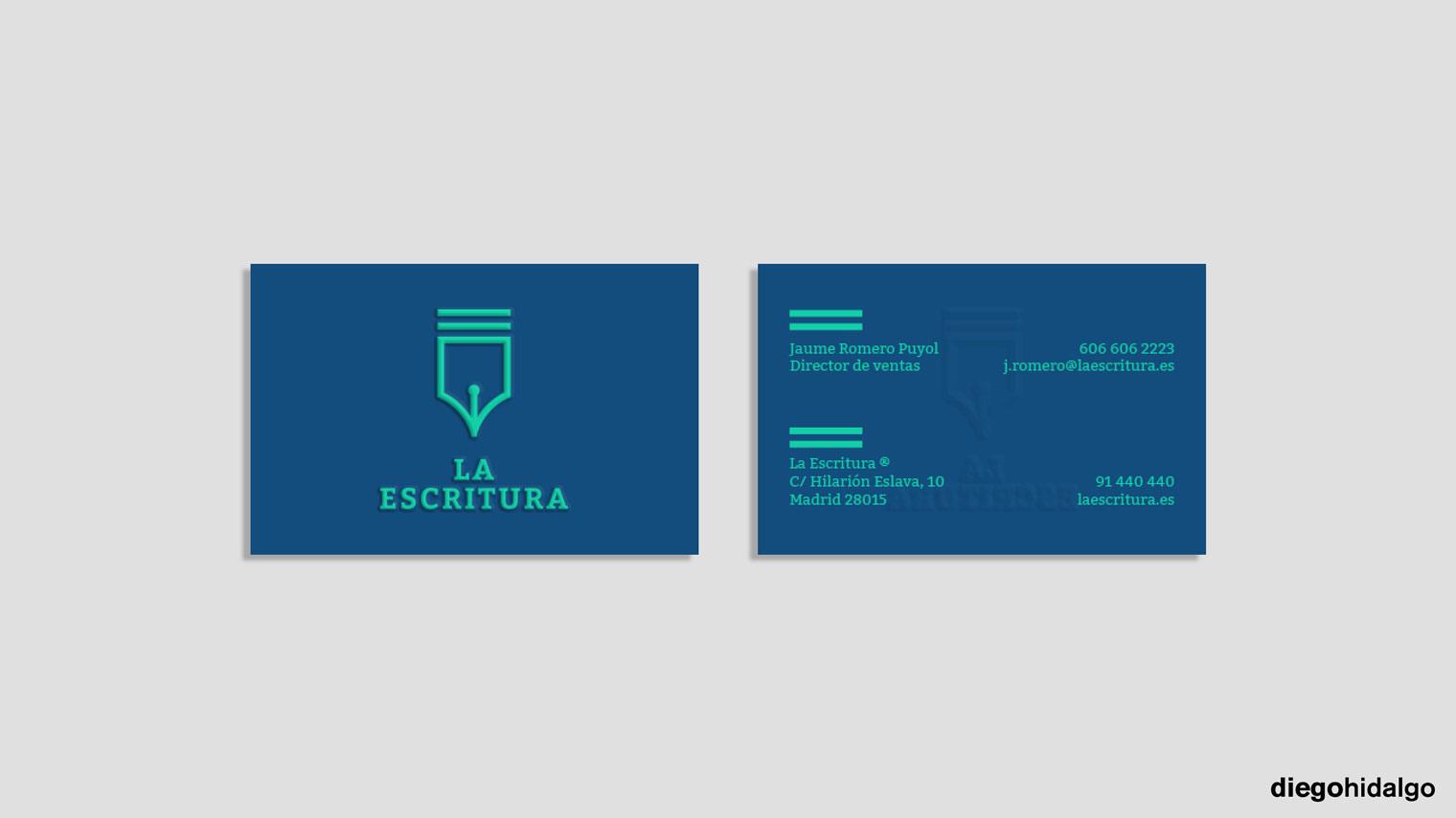 diseño acabado del curso de diseño gráfico y web con salidas profesionales en elche