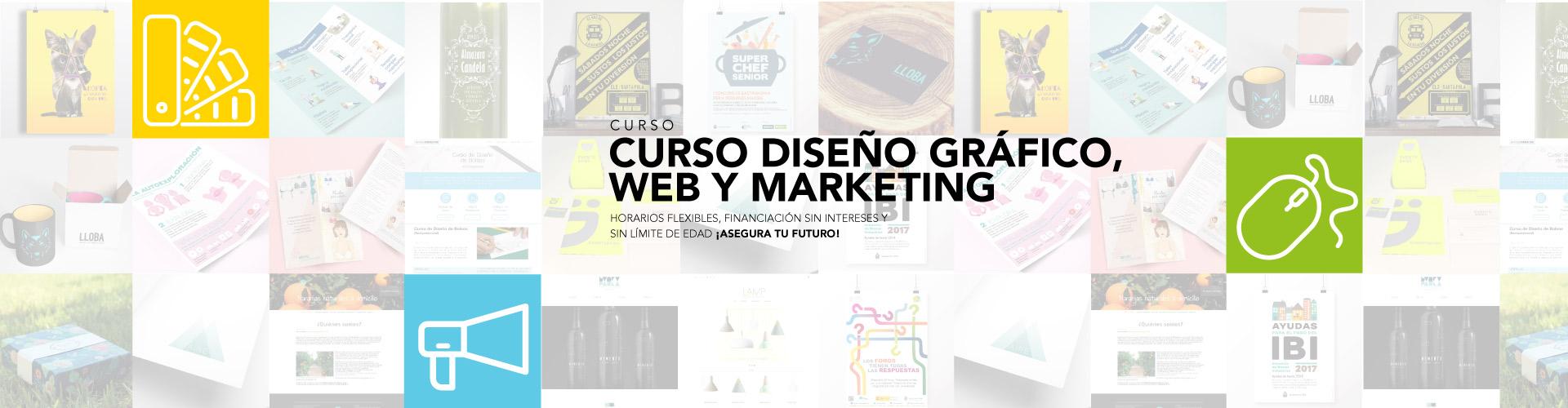 Escuela de dise o gr fico web calzado y marketing online for Diseno grafico escuelas