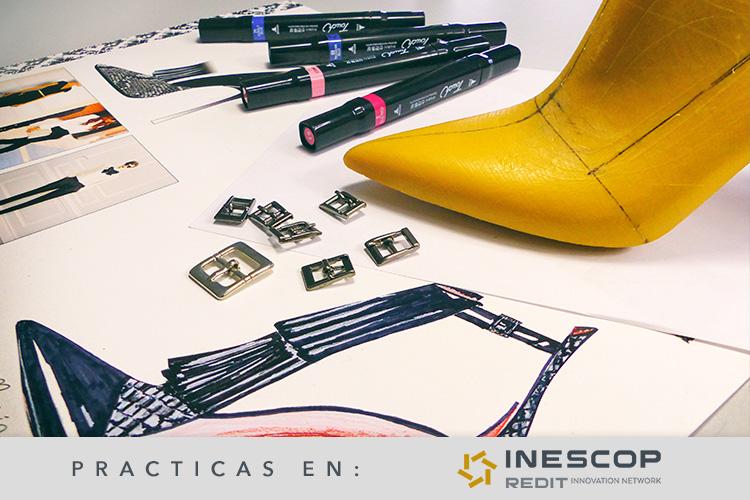 fe73afe5c Cursos de diseño de calzado y moda en Elche - Con bolsa de trabajo.
