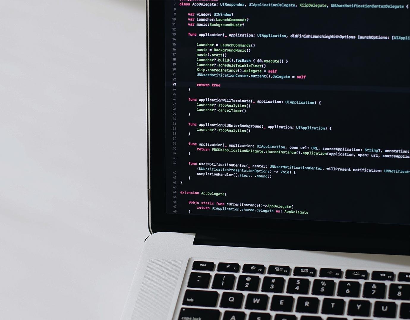¿Qué es el diseño gráfico? - Escuela de Diseño, Web y Calzado.