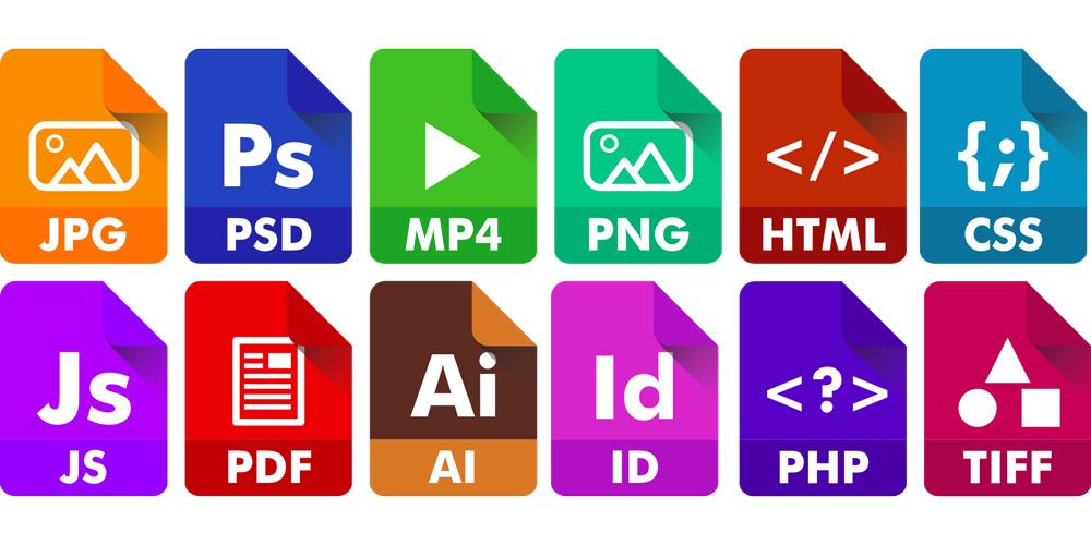 diseño gráfico aplicaciones