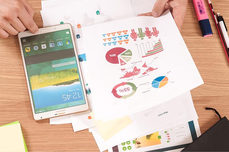 Curso Marketing Digital al Completo